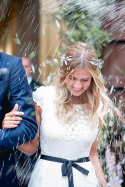 SPECIAL WEDDING PATRICIA SALINERO_036