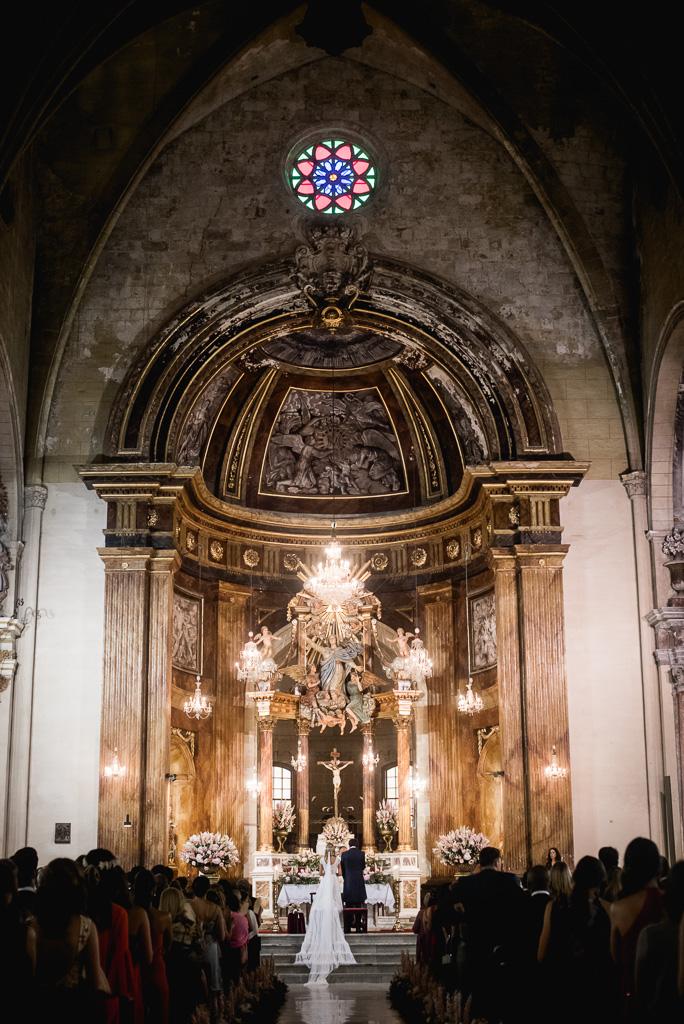 SPECIAL WEDDING PATRICIA SALINERO_034