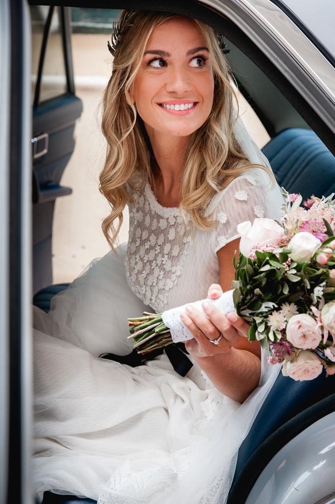 SPECIAL WEDDING PATRICIA SALINERO_033