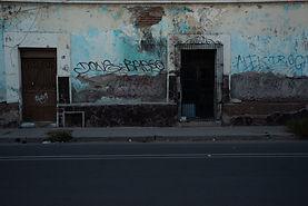 PATRICIA SALINERO PERSONAL_0018.jpg