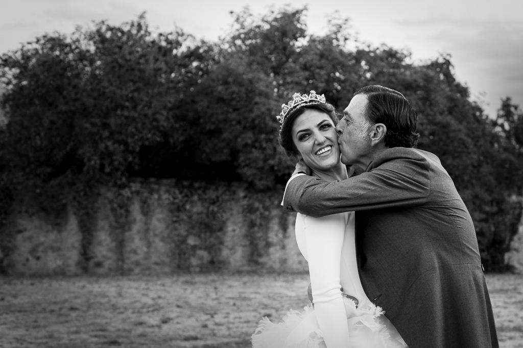 SPECIAL WEDDING PATRICIA SALINERO_059