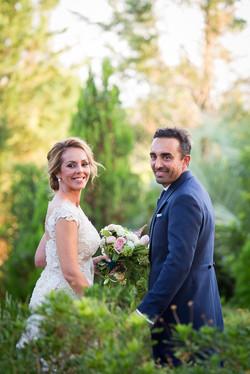 SPECIAL WEDDING PATRICIA SALINERO_072