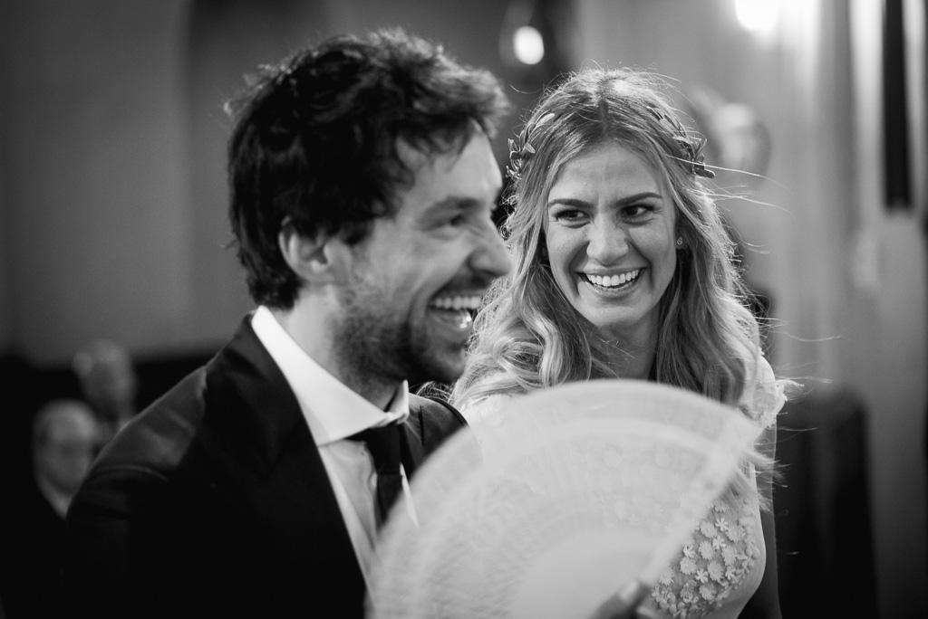 SPECIAL WEDDING PATRICIA SALINERO_035