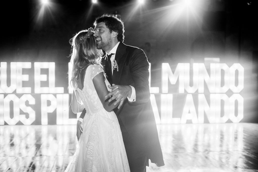 SPECIAL WEDDING PATRICIA SALINERO_045