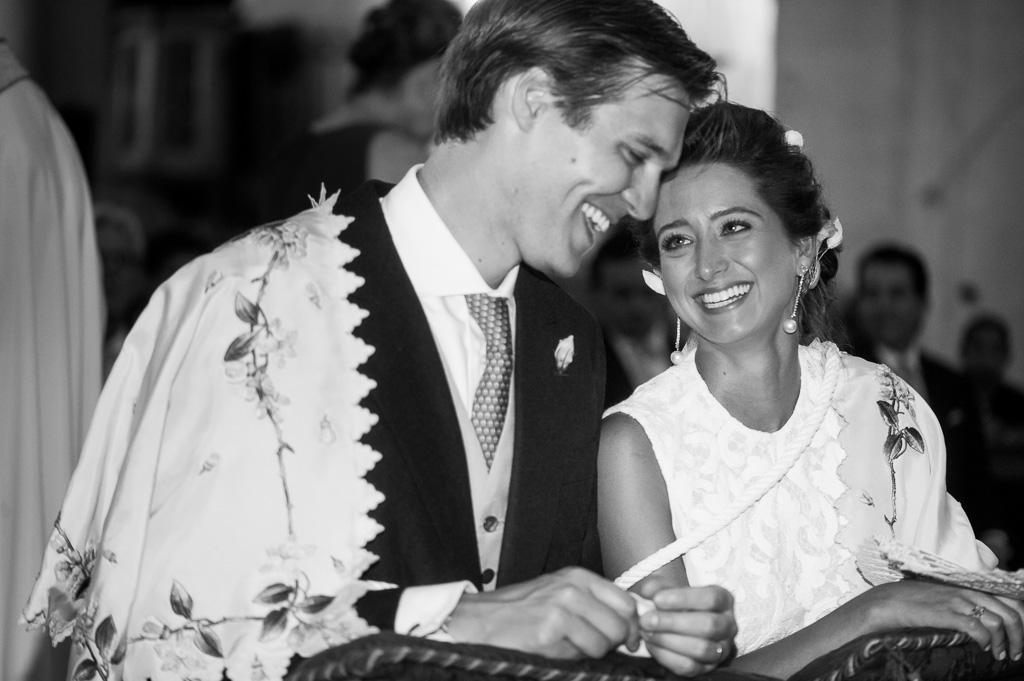 SPECIAL WEDDING PATRICIA SALINERO_076