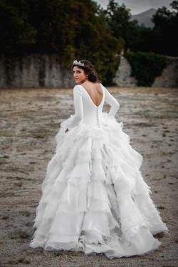 SPECIAL WEDDING PATRICIA SALINERO_054