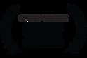 SBIFF_laurels_OfficialSelection_black.pn