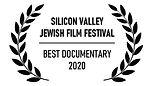 best documentary silicon valley 2020.jpg