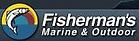 Fisherman's Marine & Outdoor