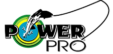 PowerPro_Logo_Cropped.png