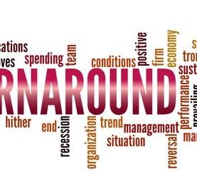 Why do you need business turnaround advisory?