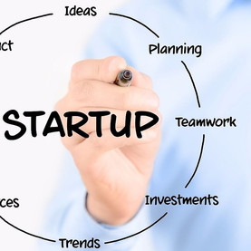 Why Startups Need the Business Consultant
