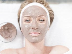 What are Anti-ageing facial exercises?