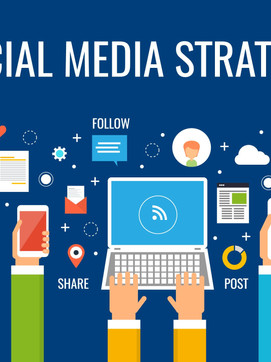 What is Social Media Management and Marketing?