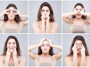 Do Facial Exercises Make You Look Younger?