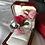 Thumbnail: Forever Petit Rose