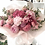 Thumbnail: Anniversary Bouquet