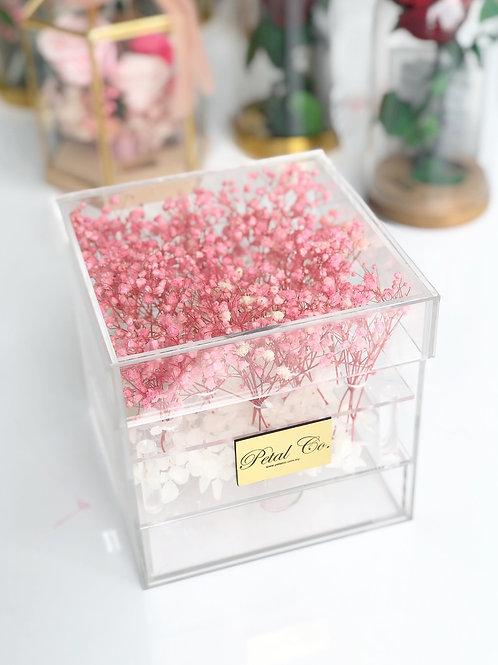 Romance Box