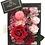 Thumbnail: Flowers on frame