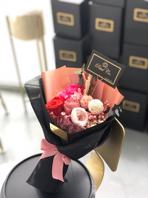 Milly Bouquet