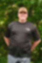 Chad Radcliffe.jpg