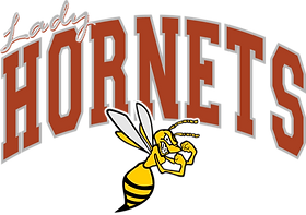 Lady Hornets Stacked Logo.png