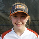 Madison%20Knicely%20%2310%20Outfield_edi