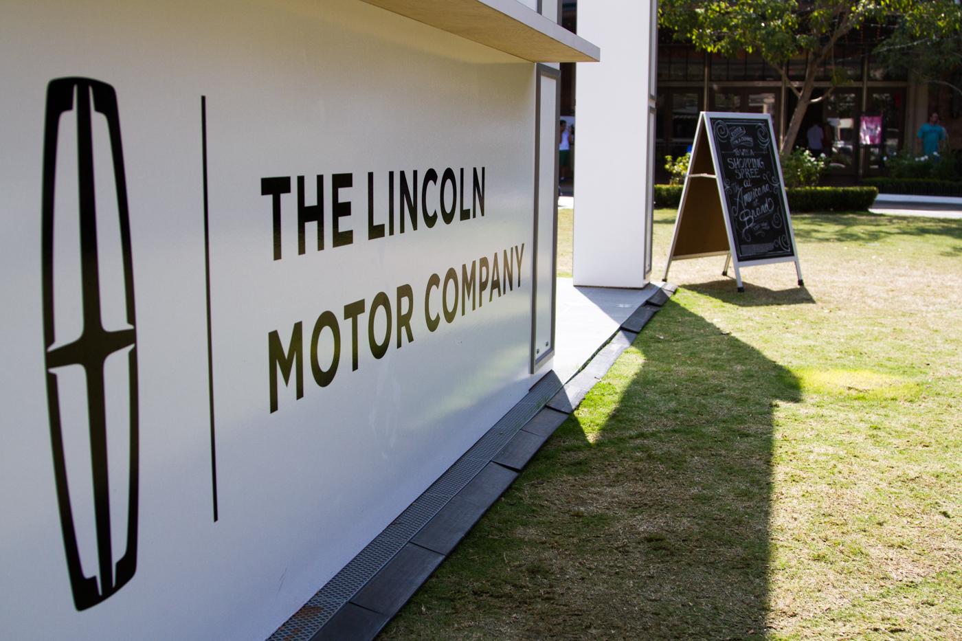Lincoln17