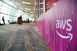 AWS re_Invent71