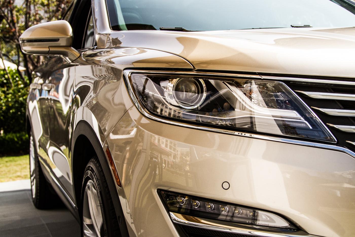 Lincoln13