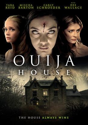 oujia-house-poster-aith.jpg