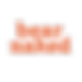 BN1508P_Logo_P_wo_Granola.png