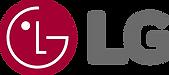 LG_logo_(2015).png
