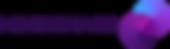 MIndshare-Logo1.png