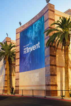 AWS re_Invent37
