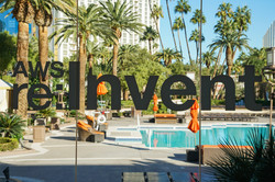 AWS re_Invent28