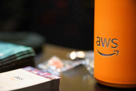 Amazon23.jpg