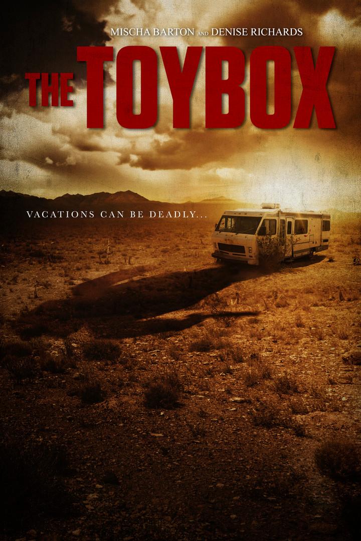 Toybox Poster 2.jpg