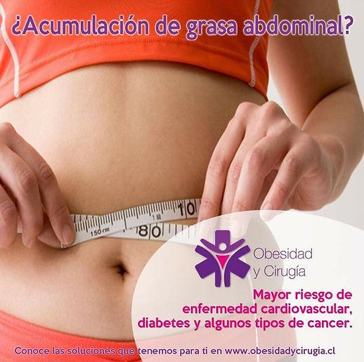 obesidadycirugia2.jpg