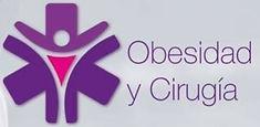obesidad y cirugia