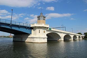 MLK Bridge.jpg
