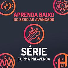 Serie-ABZA.jpg