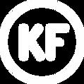 KF White.png