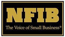 nfib-logo_edited.jpg
