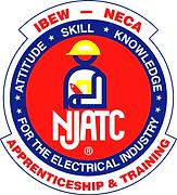 NJATC500.png