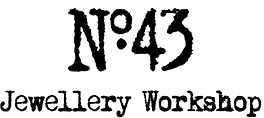 No 43 jewellery workshop.jpg