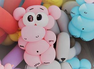 balloon-3837163_1920.jpg