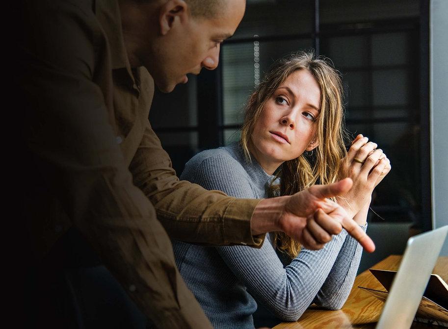 Is uw werkomgeving klaar voor de toekomst? Vragen over de 'hybride werkomgeving?' Neem contact op met Nassau Workplace Strategy & Design