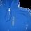 Thumbnail: 3D Zip Hoodie