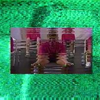 broadcast1.mp4